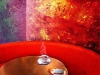 speed_dating_cafe_dali_18