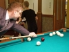 znakomica_pool_bar-1