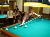 znakomica_pool_bar-12