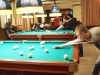 znakomica_pool_bar-7